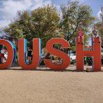 Dushi Korsou